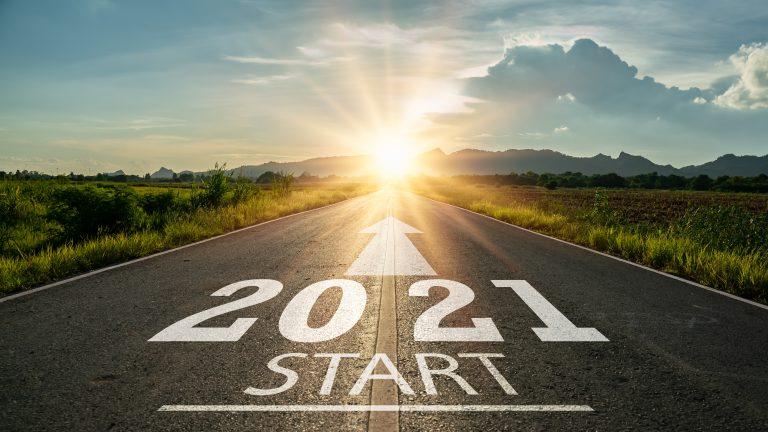 Predicting the Future Aint Easy